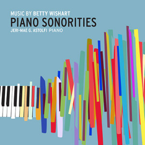 rr7929 piano sonorities - front cover